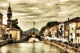 Battaglia Terme ma petite Venise