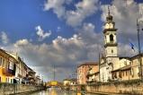 Ma petite Venise