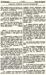 Resoconto stenografico degli atti Parlamentari della Camera dei Deputati della X legislatura