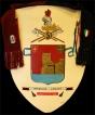 Raduno Bolsena 2008